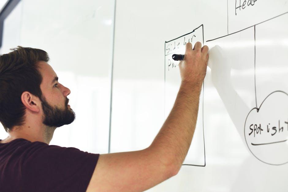 ¿Son los emprendedores el futuro del mundo?