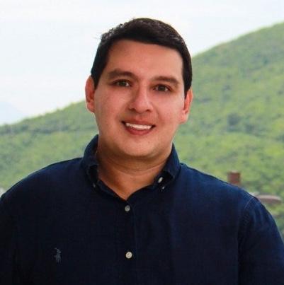 Juan Manuel Sánchez Ramírez