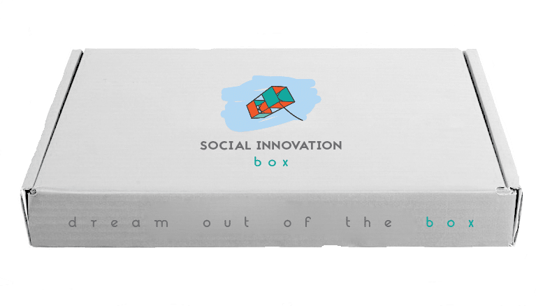 Social Innovation Box