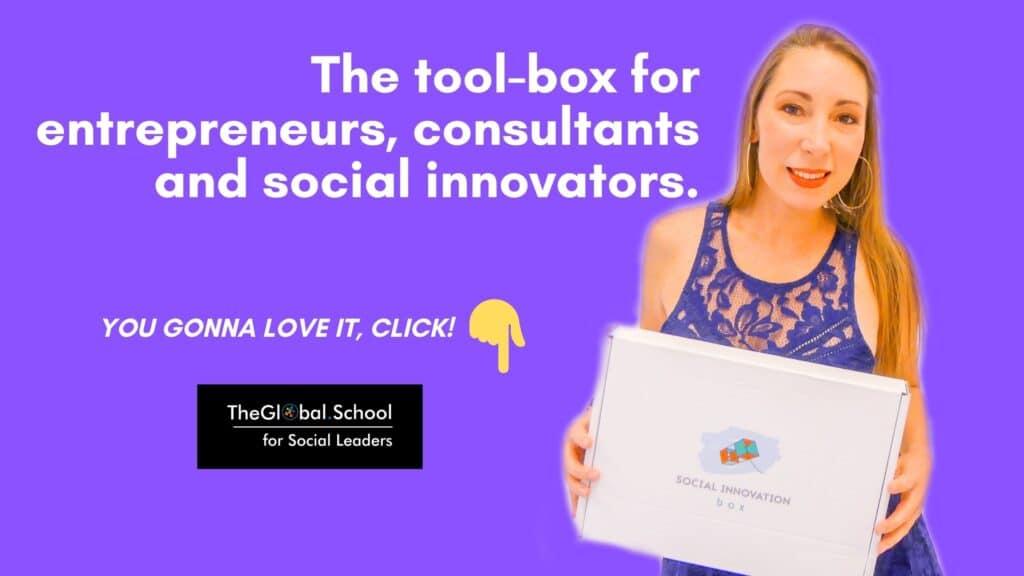 Social Innovation Box