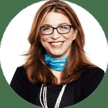 Selma Prodanovic - 1MillionStartups