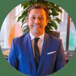 Roberto A. Arrucha - Purpose-Driven Consultant